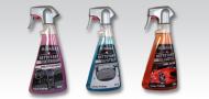 Nouveau ! Naga lance la « gamme Privilège » réservée aux stations de lavage haute pression